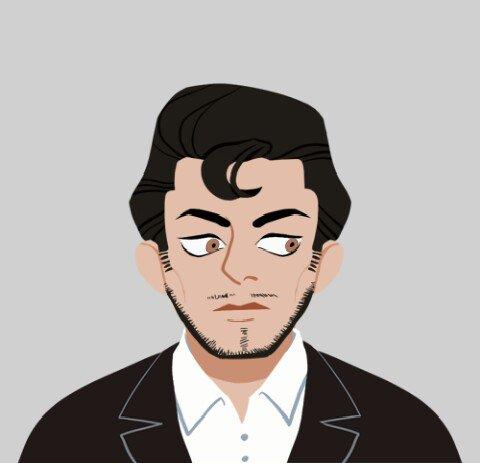 Os melhores desenhos de celebridades feitos pelo aplicativo Doodle Face