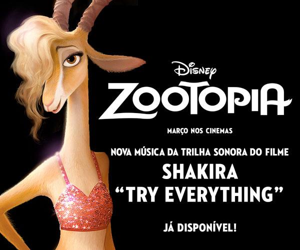 zootopia-shakira-try-everything