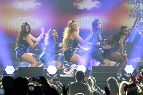 Produtor revela data de lançamento do novo single da Fifth Harmony