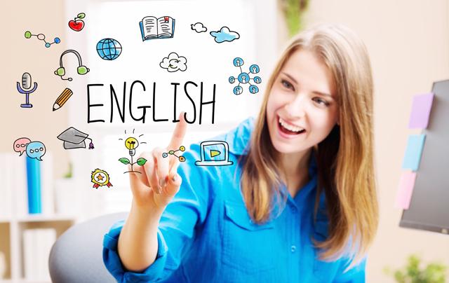 Diversão e aprendizado: acampamento para treinar inglês