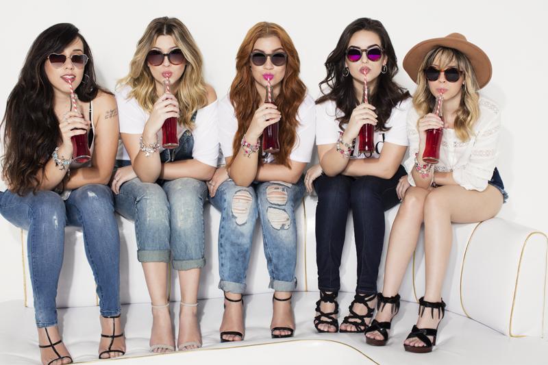 blogueiras jolie monte carlo teste pulseiras charm