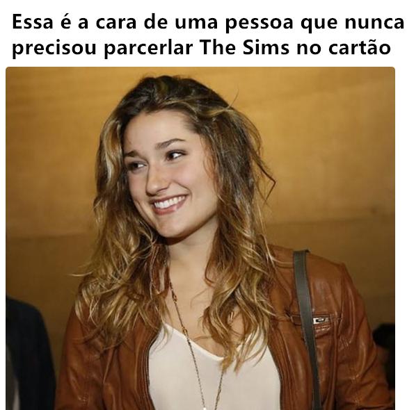 Foto: Reprodução/Facebook O Sim Br