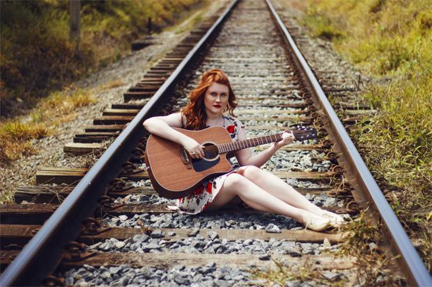 Entrevista com Bruna Pasquotto: saiba tudo sobre a cantora