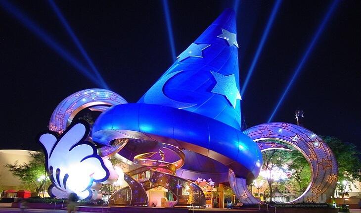 chapéu-mickey-disney-dicas de viagem para Disney