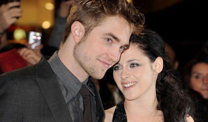 Casais famosos que demoraram para assumir o namoro