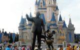disney-mickey-castelo-dicas de viagem para Disney