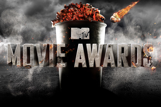 mtv movie awards 2016 lista de indicados