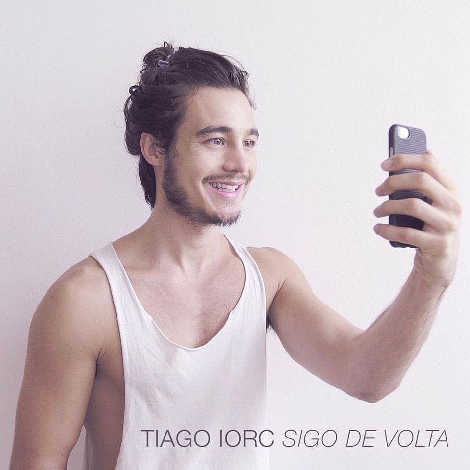 Tiago Icrc