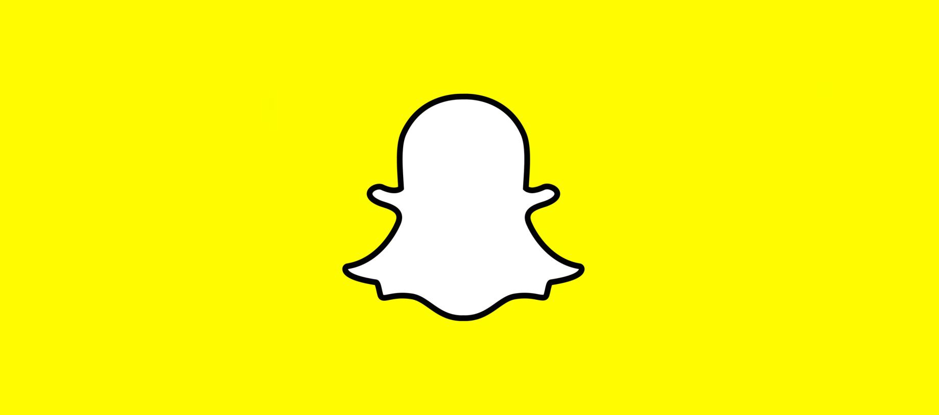 """Snapchat libera """"troca de rostos"""" com fotos do celular"""