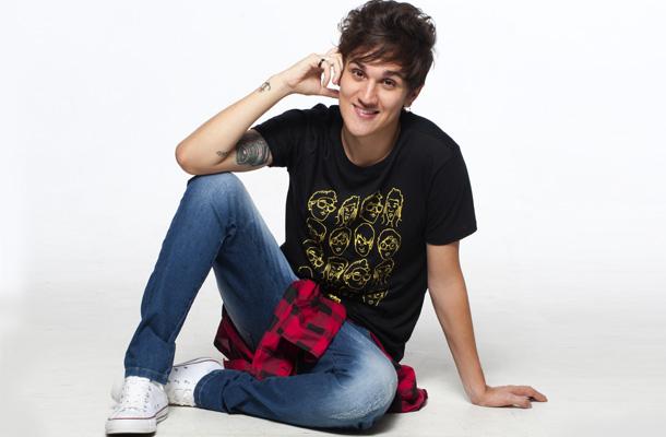 Christian Figueiredo