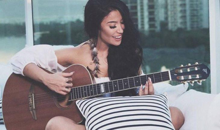 10 perguntas para Bianca Andrade: confira a entrevista com a youtuber!