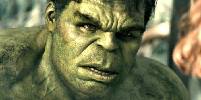 """Roteiristas explicam ausência de Hulk em """"Capitão América 3: Guerra Civil"""""""