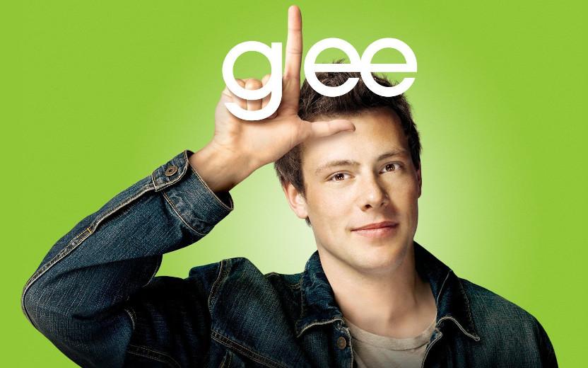 """Relembre as melhores apresentações do ator Cory Monteith na série """"Glee"""""""
