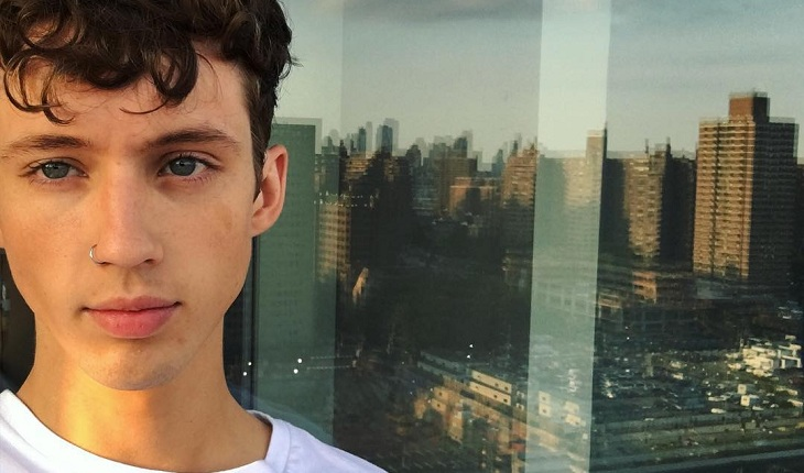 troye-cantor-youtuber