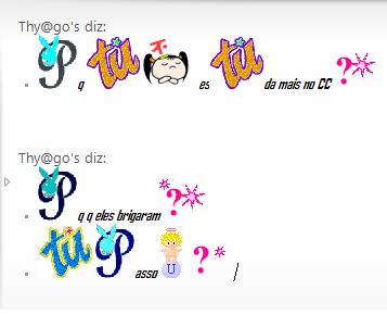 emojis-copiados