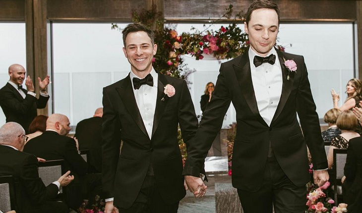 jim-parson-homossexualidade