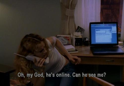 msn-crush-online