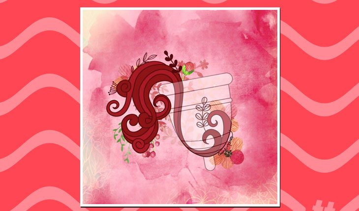 Coletor menstrual: tire todas as suas dúvidas sobre o