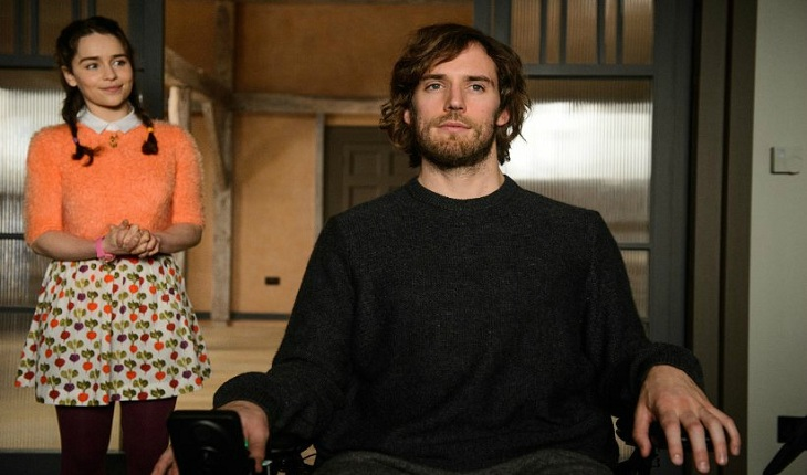 menina-homem-cadeira-de-rodas