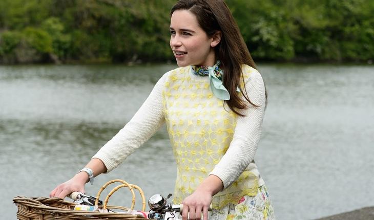 menina-bicicleta-como eu era antes de você