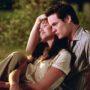 11 livros do Nicholas Sparks que viraram filme