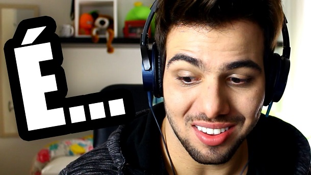 T3ddy youtuber