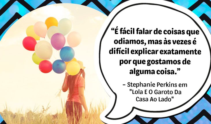 25 Frases De Nicholas Sparks Para Se Inspirar E Se Emocionar