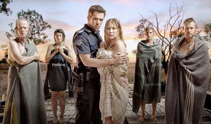 Séries de terror para assistir na Netflix e morrer de medo