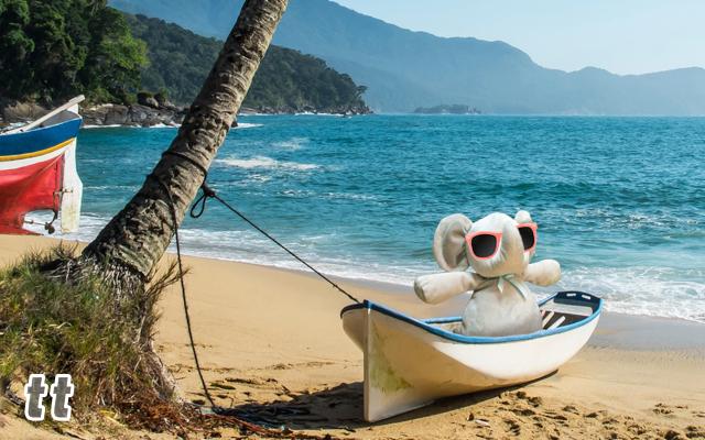 na-praia