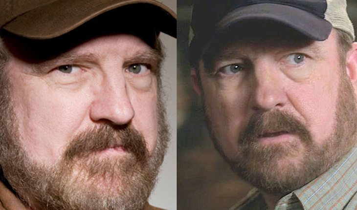 Evolução dos atores de Supernatural: confira o antes e depois do elenco da série