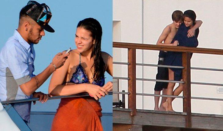 Fatos que provam que BruMar é o Jelena brasileiro