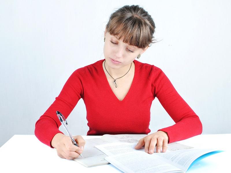 4 dicas para se concentrar nos estudos