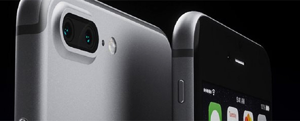 iphone-camera82617