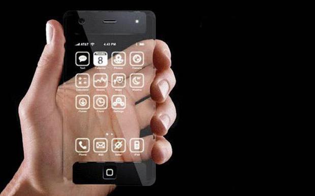 iphone-vidro82616