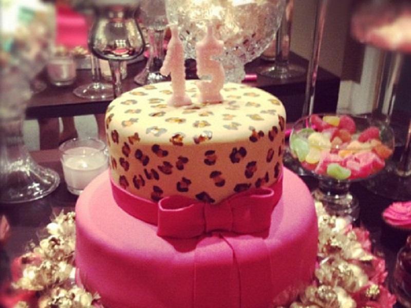 8 ideias de lembrancinhas de festa de 15 anos para copiar bolo de festa de 15 anos thecheapjerseys Choice Image