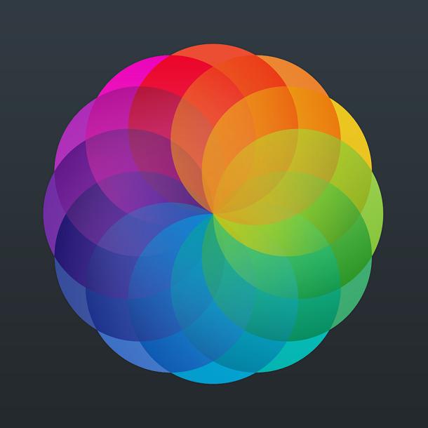 afterlight app de cada signo