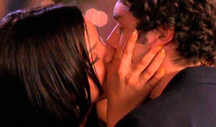 20 dicas para arrasar na hora do beijo!