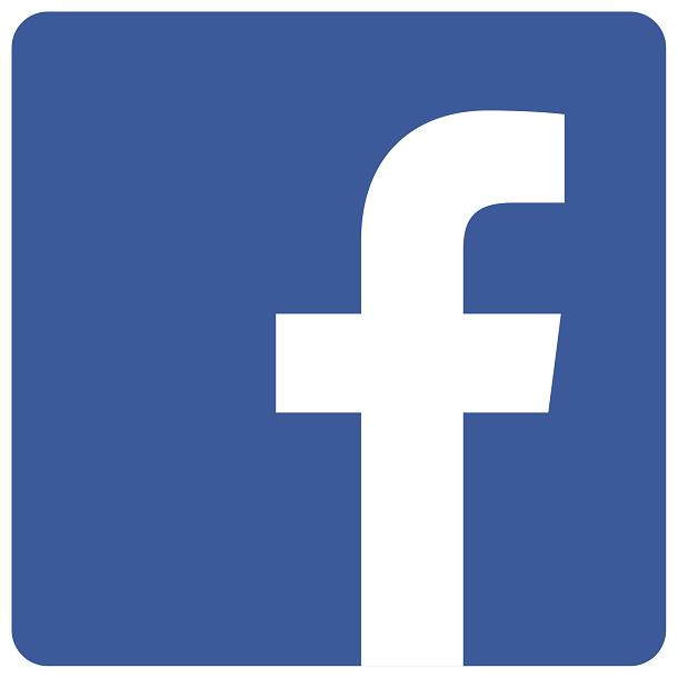 facebook app de cada signo