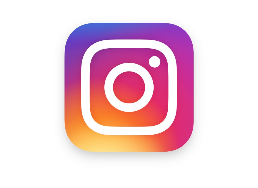 instagram app de cada signo