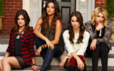 22 frases de Pretty Little Liars para te inspirar