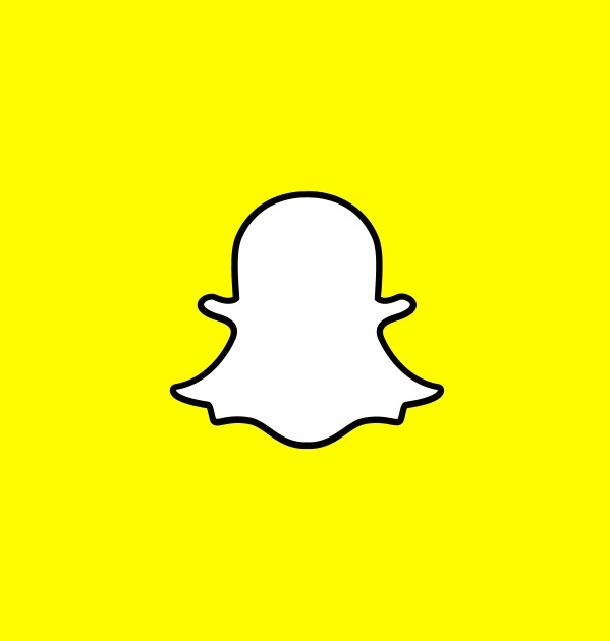 snapchat app de cada signo