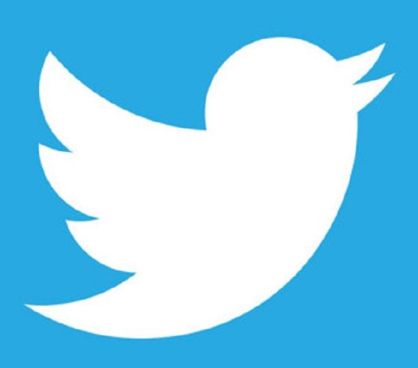 twitter app de cada signo