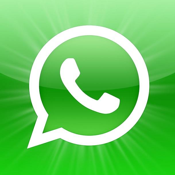 whatspp app de cada signo