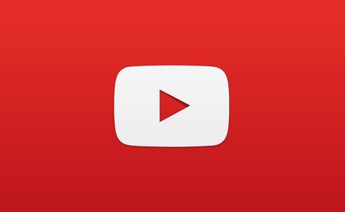 youtube app de cada signo