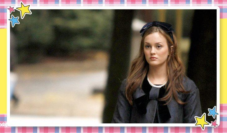 Frases De Gossip Girl 35 Citações Da Série Para Usar De Legenda