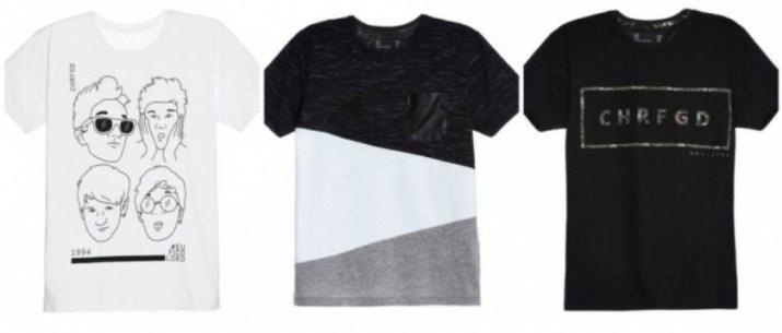 camisetas christian figueiredo