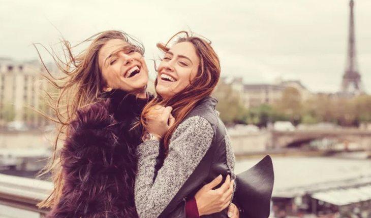 As combinações dos signos na amizade