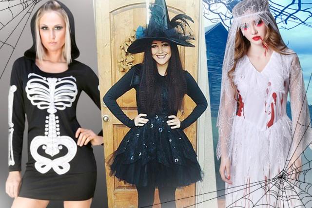 9c243685d0d022 Qual fantasia de Halloween mais combina com seu signo?