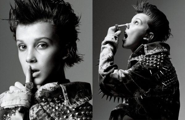 FOTO: Interview Magazine