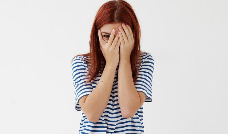 5 passos para lidar com a timidez